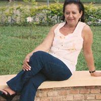 Nancy Lima
