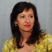 Zuzana Nitrová