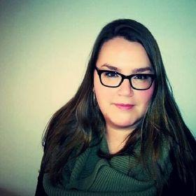Manon Huisman
