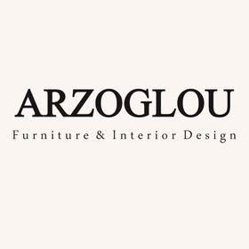 Arzoglou Furniture & Interior Design