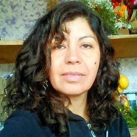 Ruth Del Carmen Gomez Lovera