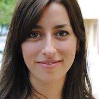 Agustina Gaset