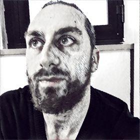Guerino Stangoni