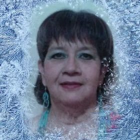 Guadalupe Flores Meza