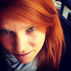 Tiia Kasvinen