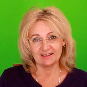Tóth Katalin