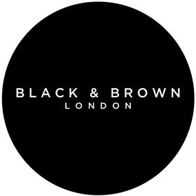 Black & Brown London