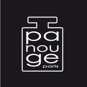 panouge