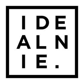 IDEALNIE Pracownia Projektowa