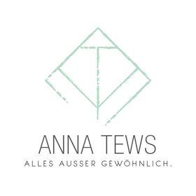 Anna Tews Dekoration und Design