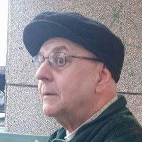 Pekka Honkanen
