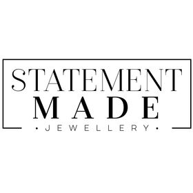 Statement Made Jewellery