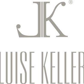 Luise Keller