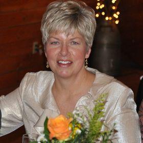 Cathryn Cade Author