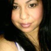 Yadira Morago