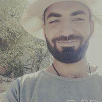 Akar Mehmet