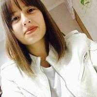 Ecaterina Anghel