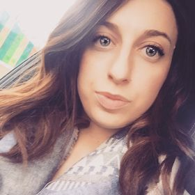 Chloe Rousseau