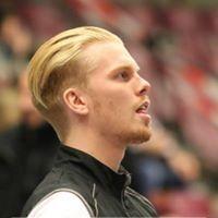 Carl Sjöström