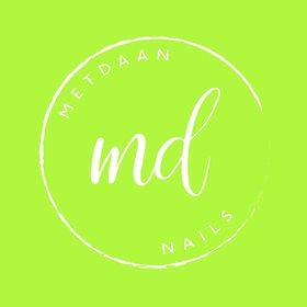 MetDaan Nails