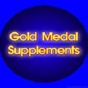 Gold Medal Supplements
