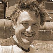 Peter Sigrist