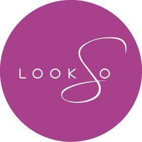 Lookso - Styling Inspirationen für Frauen, die sich neu entdecken