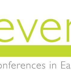 East Yorkshire Events  (eyevents.co.uk)