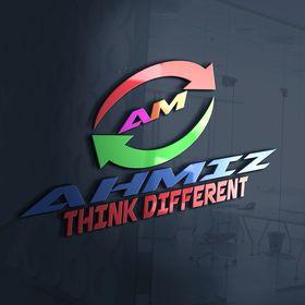 AHMIZ-Start Your Own Business | Make Money Online