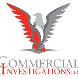 Commercial Investigations LLC