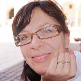 Jowita JaneB