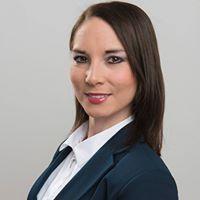 Oliwia Jastrzębska-Buszko