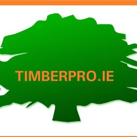 Timberpro.ie