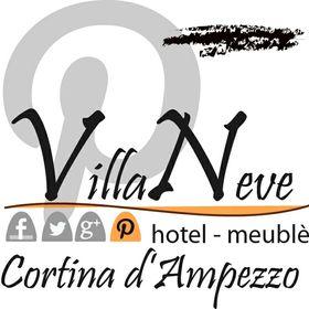 VillaNeveHotel .