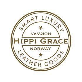 Hippi Grace