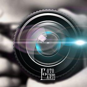 fotoart