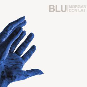 Morgan con la i