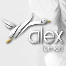 Alex Fashion Doo