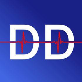 Dr Danny
