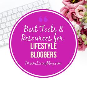 Dream Living Blog