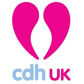 CDH UK