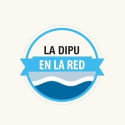 La Dipu en la Red