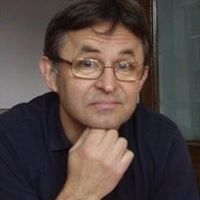 Antal Venter