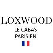 801aa3f45de LOXWOOD (LoxwoodParis) sur Pinterest