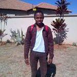 Moses Sekwakwa