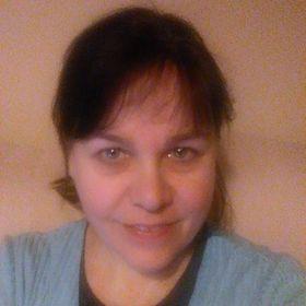 Edita Sidorová
