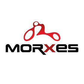 MORXES