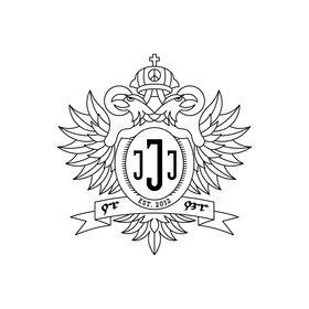 Triple-J Energy Tattoo