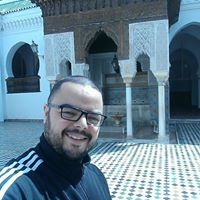 Fayssal Tahiri
