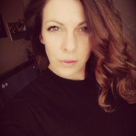 Martina Filova
